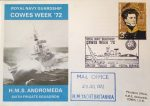 1972_royal-navy-guardship-cowes-week-72-bfps_1987