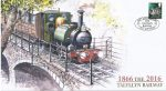 2016_150th-anniversary-the-talyllyn-railway-tywyn
