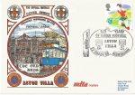 1988_100 years of League Football Aston Villa Birmingham_7142