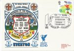 1988_100 years of League Football Everton Current Champions Liverpool_7143